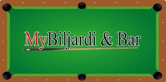 MyBiljardi & Bar Logo.jpg