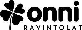Onni-logo musta.png.jpg