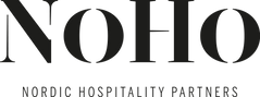 NoHo_logo_musta[635].png