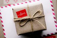 mailbox-love.jpg