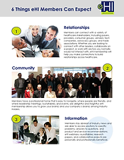 6 Things eHI Members Can Expect_Page_1.p