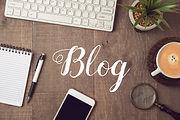 blog table.jpeg