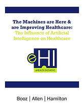 The Machines are Here Roundtable Brief F