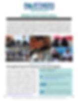 MENA Impact cover.jpg