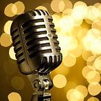 mic gold.jpg