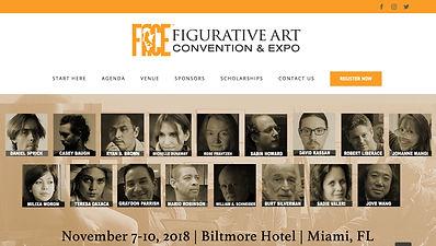 face artists.jpg