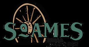 Soames Logo_2 copy.PNG