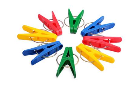 Werkzeugkonstruktion Spritzguss