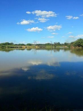 Dam Hunting Accommodation