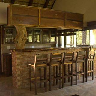 Bar Horrido Safaris