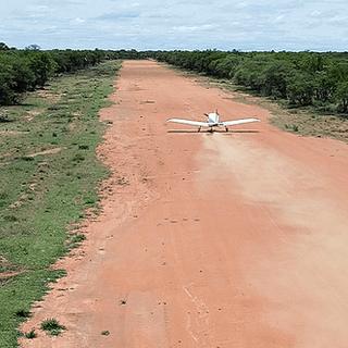 airstrip.png