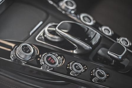 Konstruktion Automotive Projektmanagement