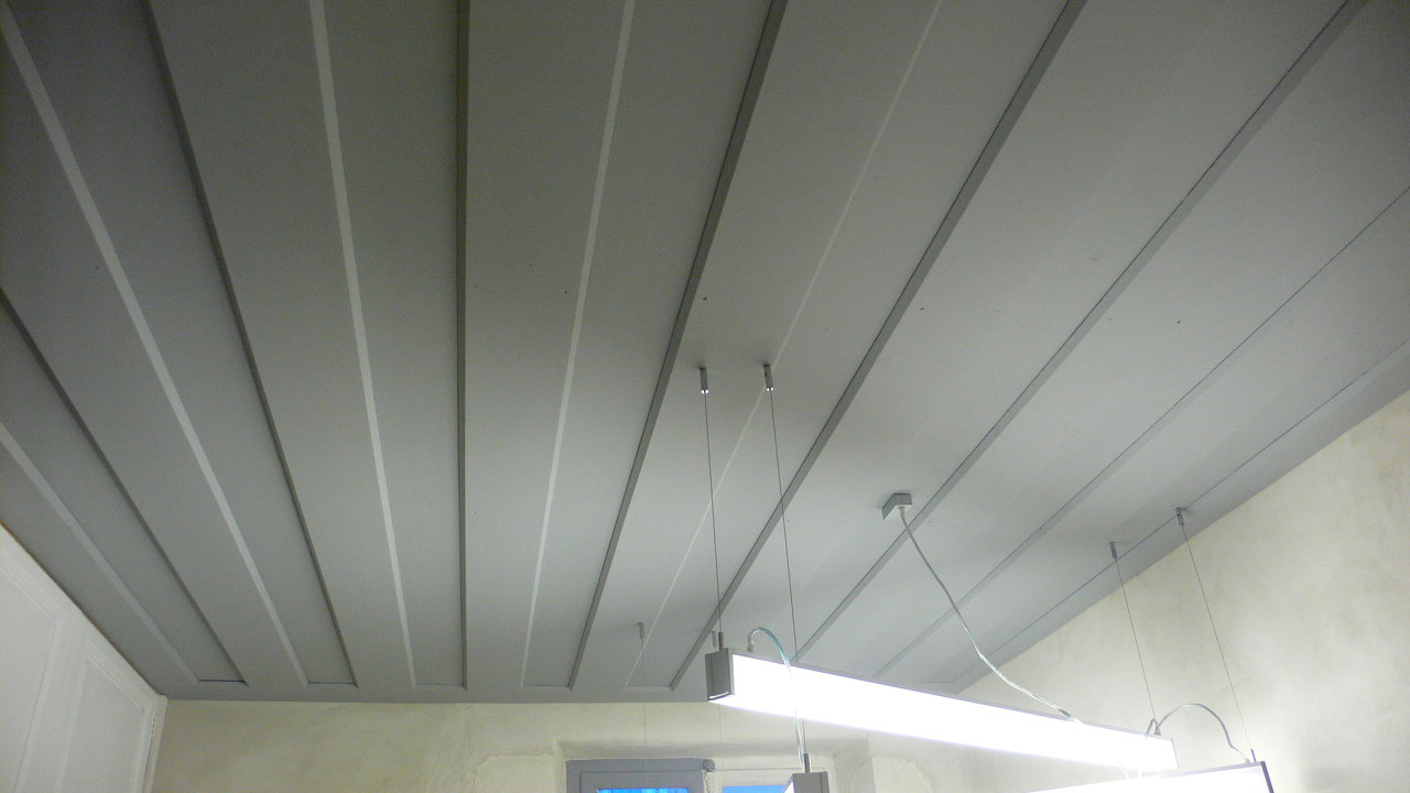 Peinture plafond bois.JPG
