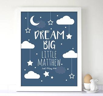 dream big dark.jpg