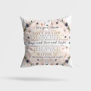 Square Pillow Mockup.jpg