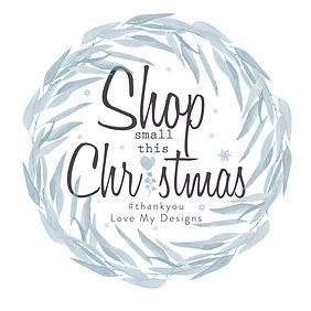 shopsmall christmas2020.jpg