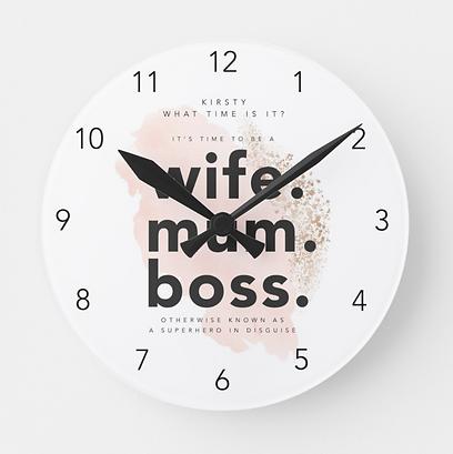 wife.mum.boss