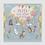 Thumbnail: Balloon Animals