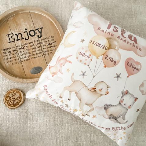 Lullaby-Animals-Pink-Cushion.jpg