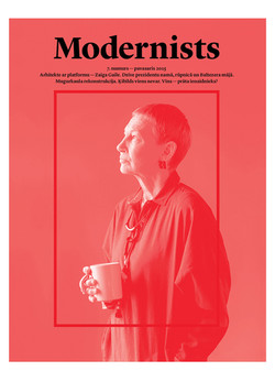 modernists front1