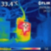 thermal_picture_2.jpg