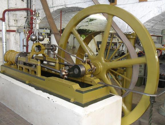 Steam_Engine_in_Workshop_at_British_Engineerium,_Hove.JPG
