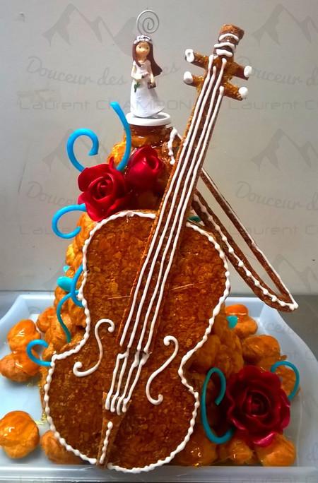 Violon & Musique N°156