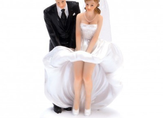 Sujet de Mariage Marylin