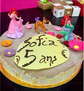 Glacé_Princesse_Ariel.jpg