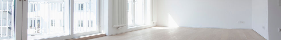 NCJ Real Estate offers Property Management services for commercial and residential properties.