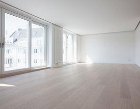 Miet-_und_Wohnungseigentumsrecht_Lüneburg_Adendorf