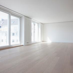 סטודנטים: האם כדאי לכם לקנות דירה?
