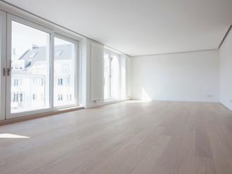 LG Bremen, 31.01.2013 - 6 S 23/12: Kein Kostenersatz für Privatgutachten über Bagatellschaden