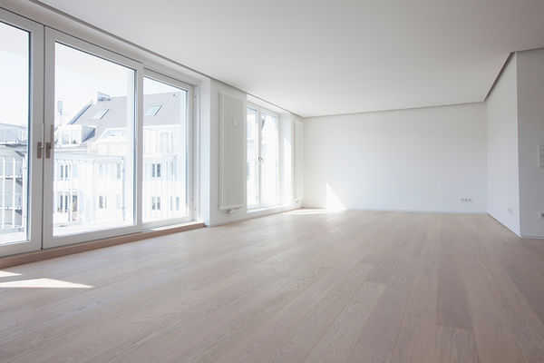prestations parquet achat immobilier neuf vefa