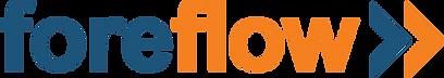 foreflow-logo.png