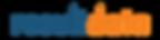 rd-logo-2.png