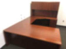 Exec desk square front.jpg