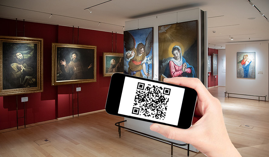 QRCODE museo.jpg