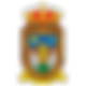 Escudo de armas de zacatecas