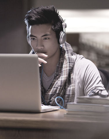 Student Studying.jpg