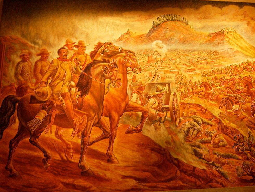 La Toma de Zacatecas.jpg