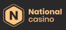 【PLAY AMOグループ新カジノ】コンプポイントが貯まるナショナルカジノの登録から出金、ボーナスを詳しくご紹介!