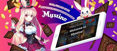 mystino-japan.jpg