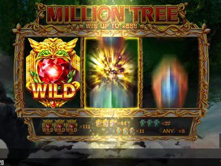 【casino.me】300$入金からのGOD狙い→500$入金からのボナンザ連続購入で復活させる!!