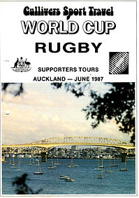 Rugby World Cup 1987 Tours.JPG