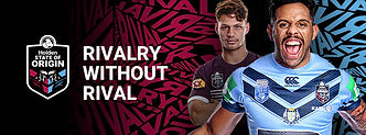 NRL_SOO20_Ticketek_SuperHero-Open_593x22