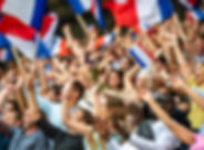 Waving-French-flags-1127582234_4212x2369