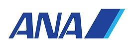 ANA logo1.png