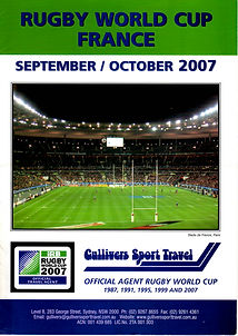 Rugby World Cup France 2007 Tours.JPG