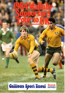 Wallaby Supporters Tours 1984.JPG
